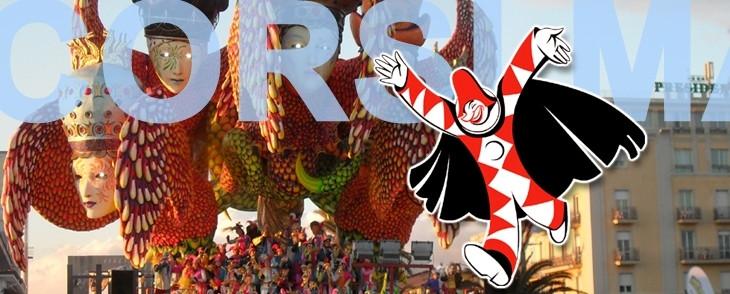 Calendario Carnevale Viareggio 2020.Corsi Mascherati Carnevale Di Viareggio